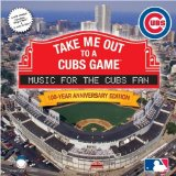 get the new Cubs CD from Amazon.com!